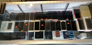 CHEAP PRICE NEW & USED CELL PHONES & TABLETS - Softer Cell