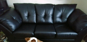 Sofa Couch - Queen Size