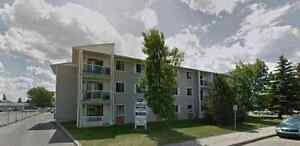 Offering Three Bedroom Apartment in Millwoods @$1145