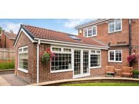 Extension; Loft Conversion And ALL KIND OF ROOFING