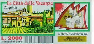 Gratta-e-Vinci-Le-citta-delle-vacanze