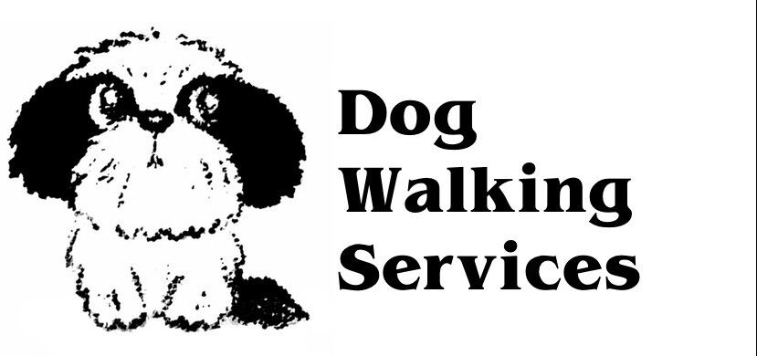 Dog Walking Services/ Puppy & Cat Visits - Penicuik Area (Penicuik ...