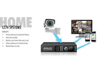 **Affordable CCTV Solutions**CCTV Suppliers & Installers**Burglar Alarms