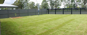 Emerald irrigation and drainage La Perouse Eastern Suburbs Preview