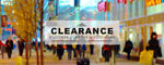 Clearance Designer Clothes Footwear