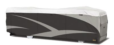 34826 Adco Covers RV Cover For Class A Motorhomes