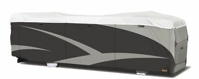 34824 Adco Covers RV Cover For Class A Motorhomes