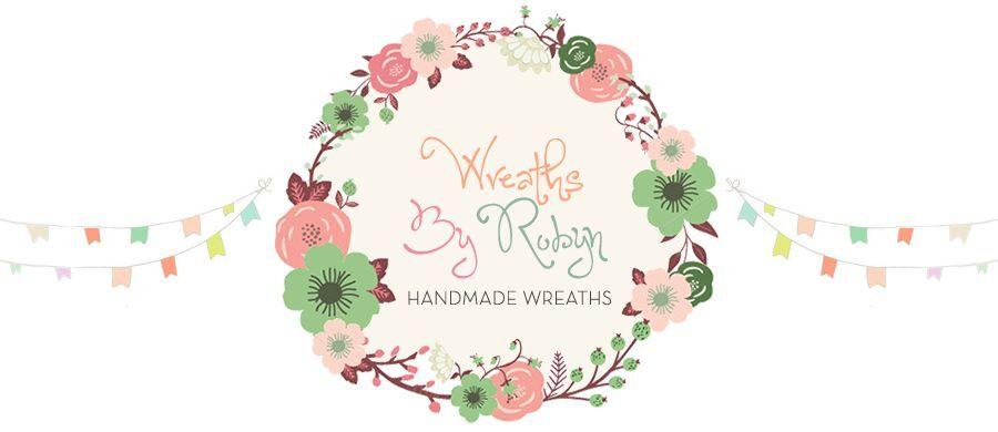 wreathsbyrobyn2014