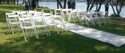 Tiffany Chairs Hire 5 Only Party Hire Gumtree
