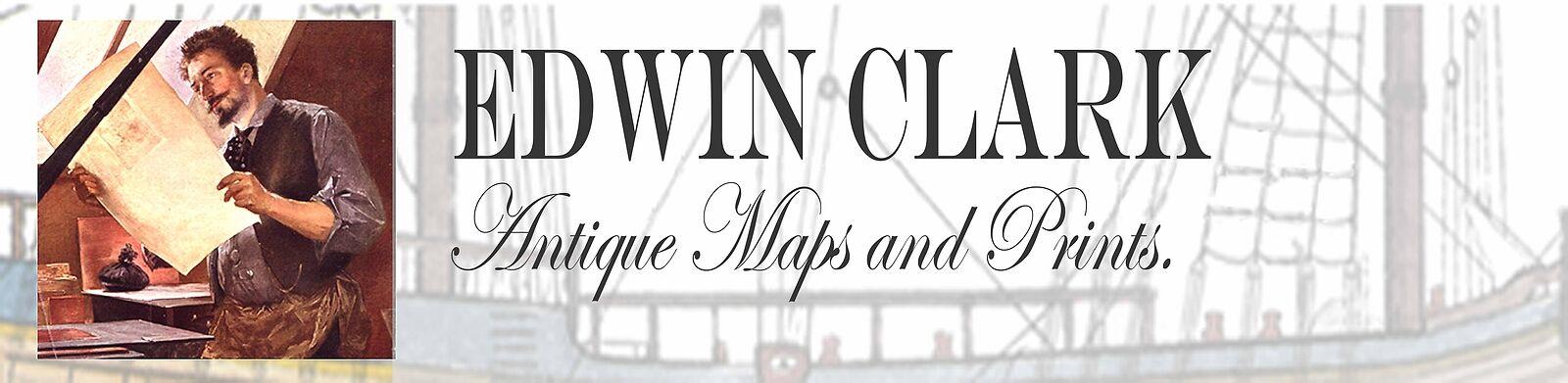 edwin-clark-antique-maps-prints