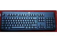 HP keyboard wireless
