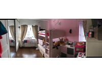 3 bed house in bilborough notts need exchange