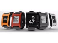 i buy all smart watch lg Microsoft band samsung lg android sony motorola 360 pebble garmin gear fit