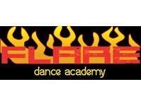 Flare Dance Academy