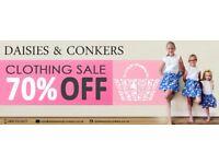 Online Shop for Designer Baby Boys & Girls Clothes.