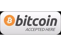 Interested in Bitcoin?
