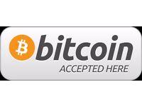 bitcoin wanted
