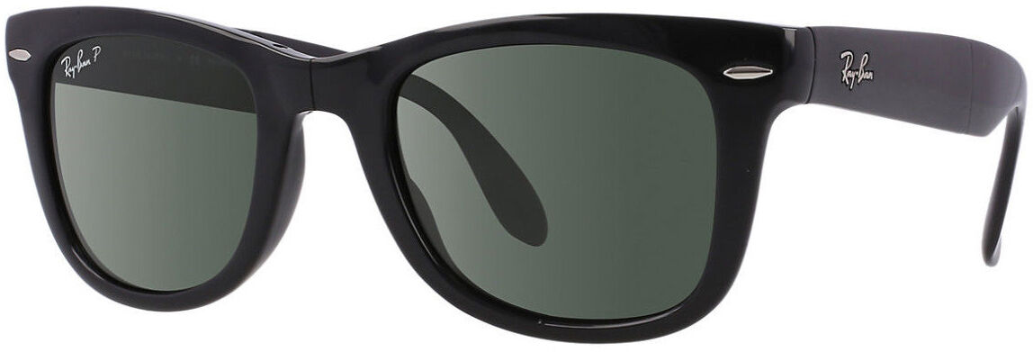 latest mens ray ban sunglasses  ray ban folding sunglasses