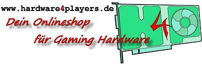 hardware4players