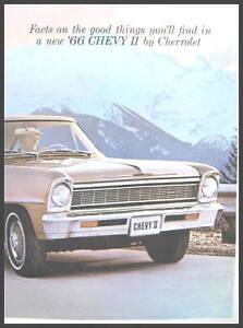 1966-Chevrolet-Chevy-II-Brochure-Nova-Super-Sport