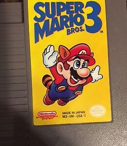 for sale some nes games