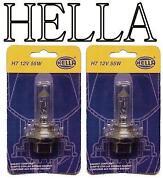osram h7 lighting lamps ebay. Black Bedroom Furniture Sets. Home Design Ideas