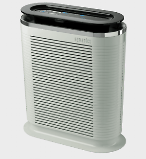 HoMedics® True HEPA Air Cleaner (100 CADR) -Unused