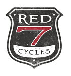 Red7Cycles