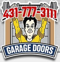 ★ 431-777-3111 ★ Fast Service, call us!