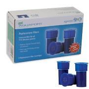 Aquaport Filters
