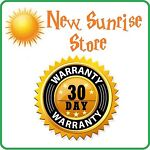 new_sunrise_store