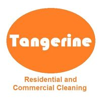 Part-time Cleaning in Newmarket
