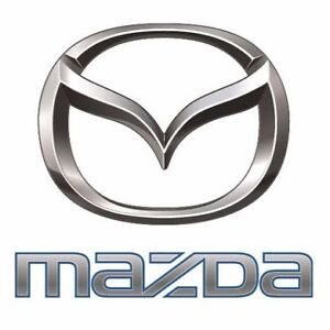 I may want to buy your Mazda!