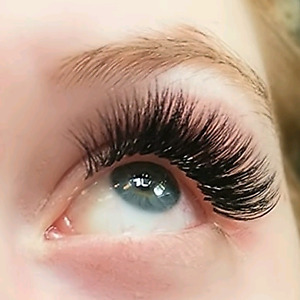 Eyelash Extension | Find or Advertise Services in London | Kijiji