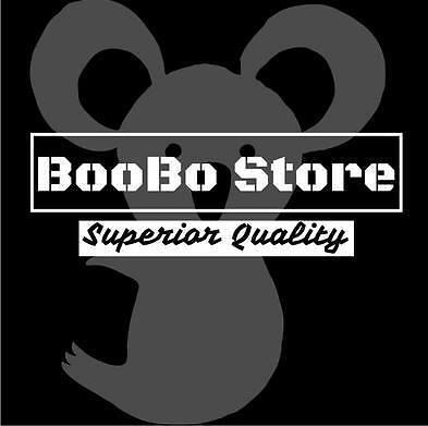 BooboStore