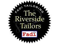 Part or Full Time Professional Tailor or seamstress job in London Surrey