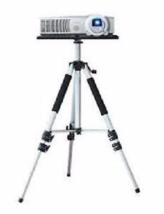 Weekly Promotion!  eGalaxy  Potable  Universal Tripod stand with tray for projector,  Laptop,  etc. PM104 $79.99 Toronto (GTA) Preview