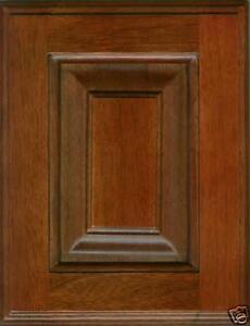 ebay kitchen cabinets. Used Wood Kitchen Cabinets  eBay