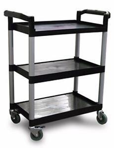 Buss Carts, Stainless steel trolleys, Pan racks, Bun pans, Steam pans, Plastic pans, Chrome shelves, Epoxy shelves