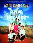 The Flying Doctors - Seizoen 5-9 - DVD