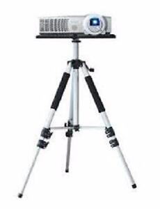 Weekly Promotion!    eGalaxy Potable  Universal Tripod stand with tray for projector,  Laptop,  etc. PM104 $79.99