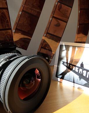 ihr fotolabor f r zu hause schwarz wei fotos erfolgreich selbst entwickeln ebay. Black Bedroom Furniture Sets. Home Design Ideas