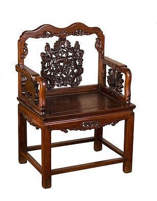 Beautiful How To Care For Rosewood Furniture