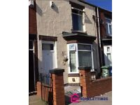 2 bedroom house in Hampden Street, Middlesborough, TS6