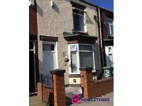 2 bedroom house in Hampden Street, Middlesborough, TS6
