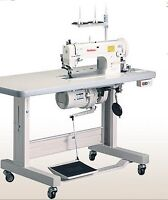 Sun star industrial sewing machine - Almost new condition