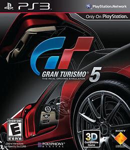 Gran-Turismo-5-Sony-PlayStation-3-2010-VG