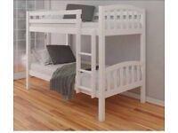 American Bunk Bed
