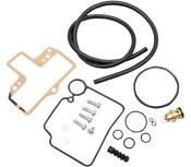 Harley Carb Rebuild Kit