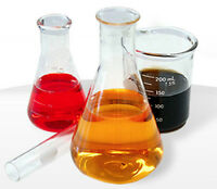Oil/Fuel/Grease/Collant Analysis